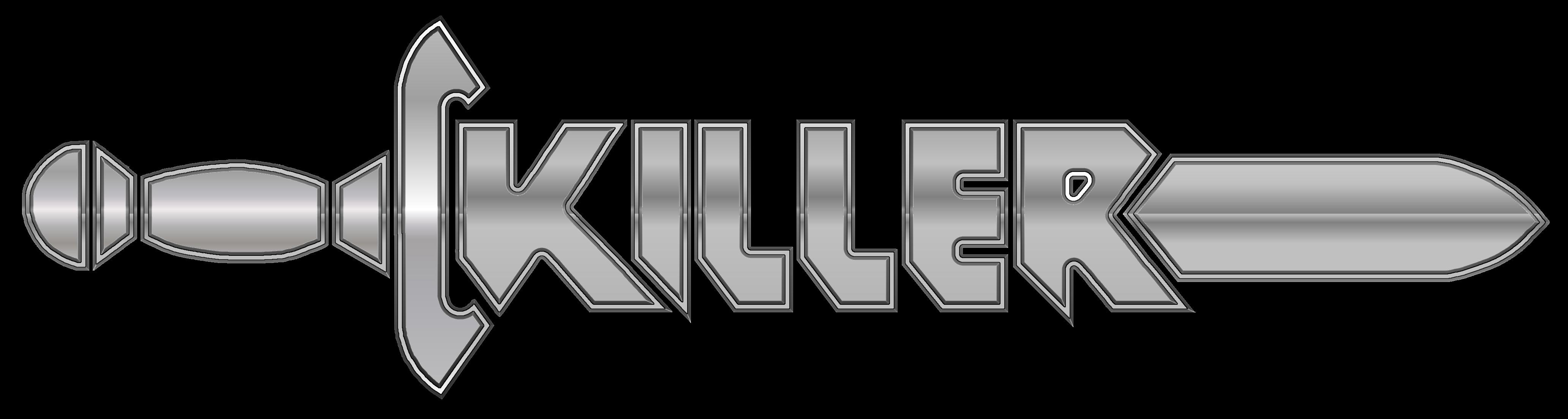 Killer PNG - 89023