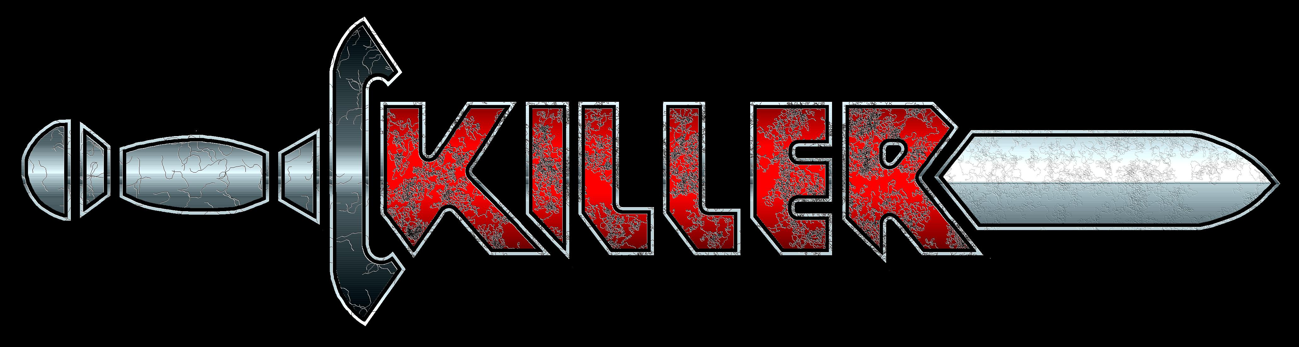 Killer PNG