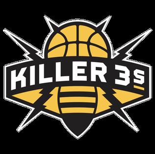 Killer PNG - 89022