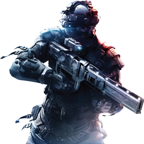 Killzone PNG Transparent Killzone.PNG Images. | PlusPNG