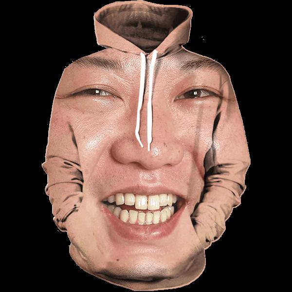 kim jong un hoodie - Kim Jong Un PNG