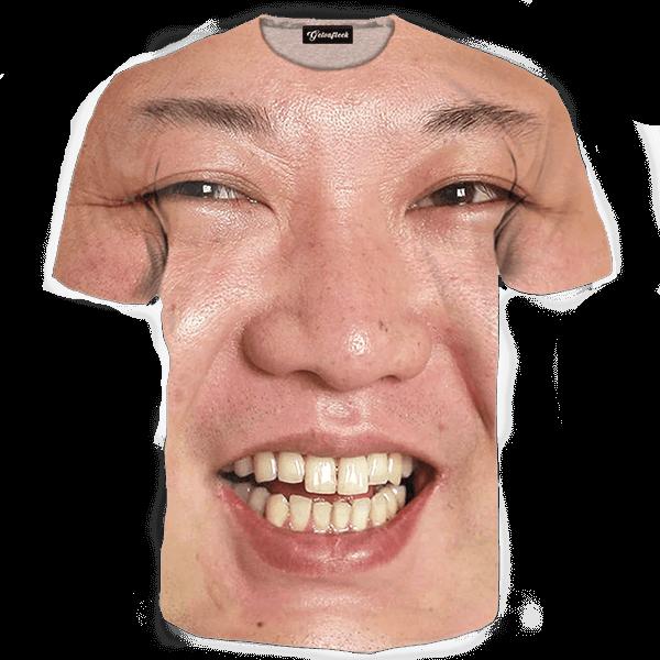 kim jong un tee - Kim Jong Un PNG