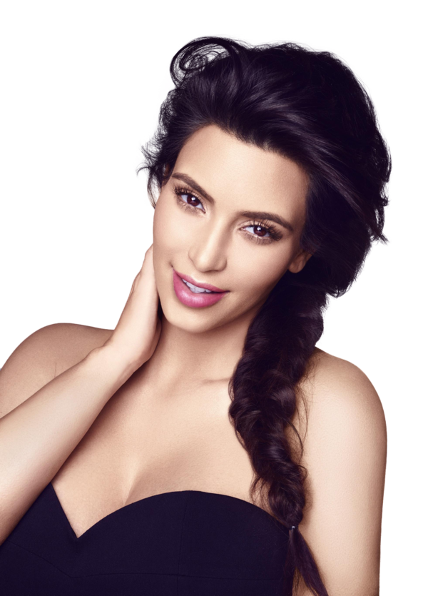 Download Kim Kardashian PNG images transparent gallery. Advertisement - Kim Kardashian PNG