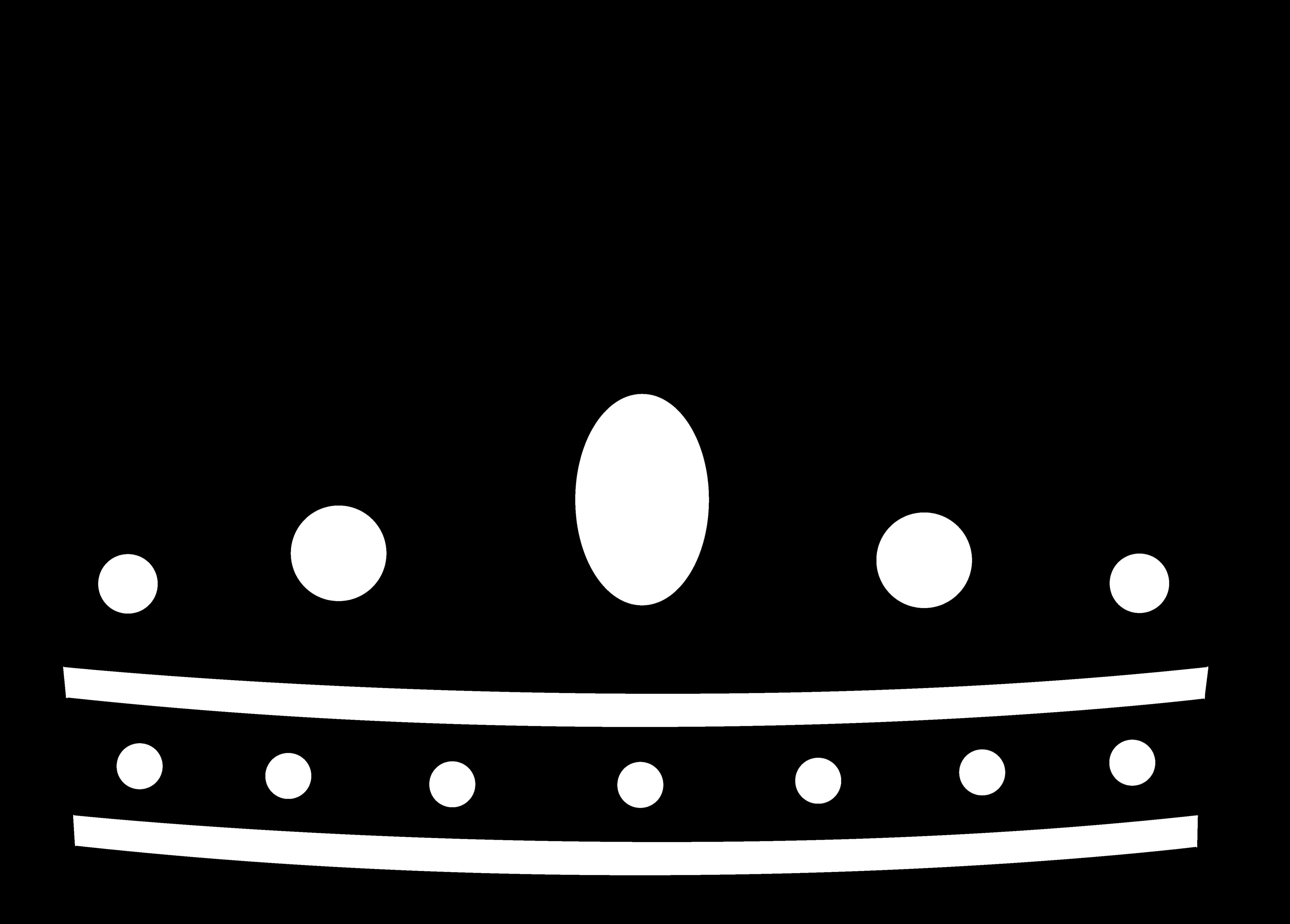 King Crown PNG HD - 140718