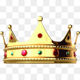 kingu0027s crown, Yellow, Hand Painted, Gem PNG Image and Clipart - King Crown PNG HD
