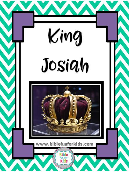 . PlusPng.com http://www.biblefunforkids pluspng.com/2014/04/king- - King Josiah PNG