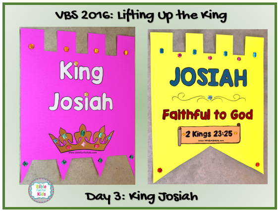 http://www.biblefunforkids pluspng.com/2016/04/lifting- - King Josiah PNG