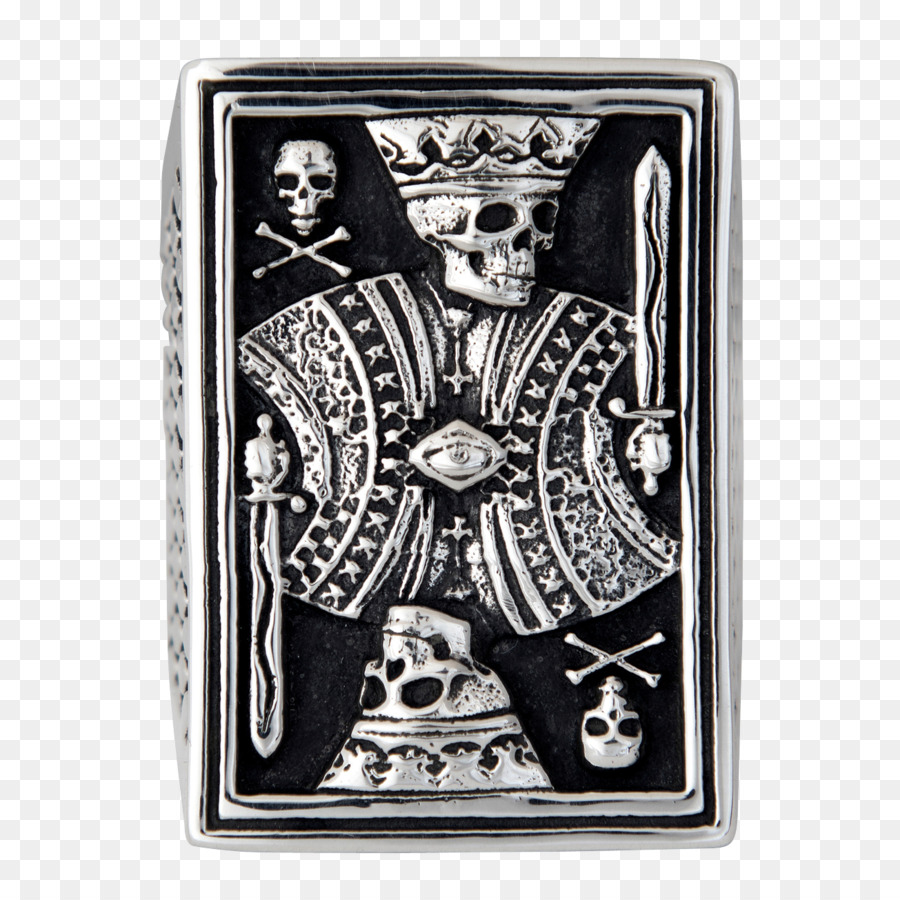 Death King Throne Santa Muerte Wallpaper - ace card - King On Throne PNG Black And White