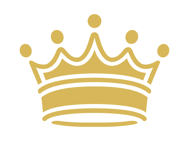 crown clipart crown clipart hd clip art library classroom clipartclipart  download wallpaper - PNG HD Crown - King PNG HD