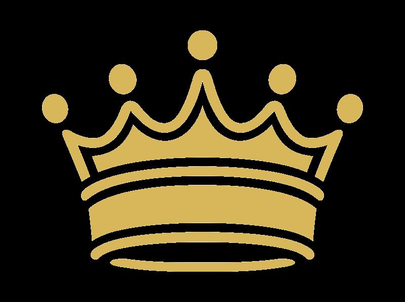 King PNG HD - 140016