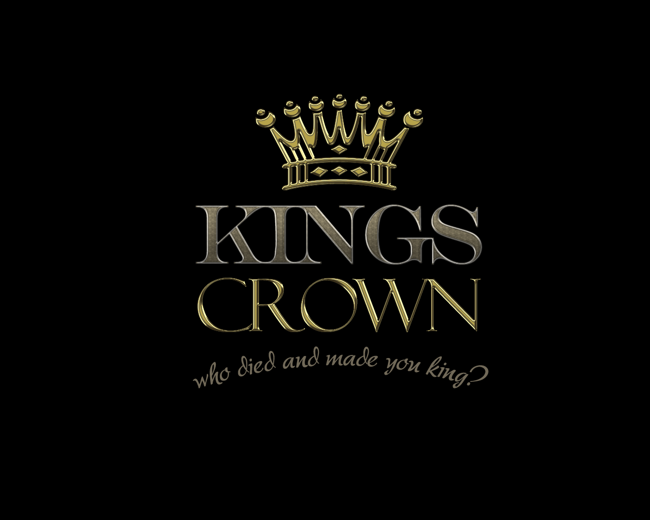 King Png Hd Transparent King Hd Png Images Pluspng