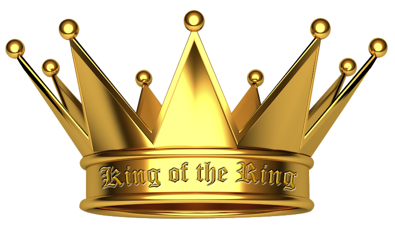 King PNG HD - 140017