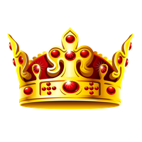 King Format: PNG Resolution: 4260x2948. Size: 1.5MB Downloads: 92 - King PNG HD