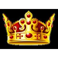 King PNG HD - 140024