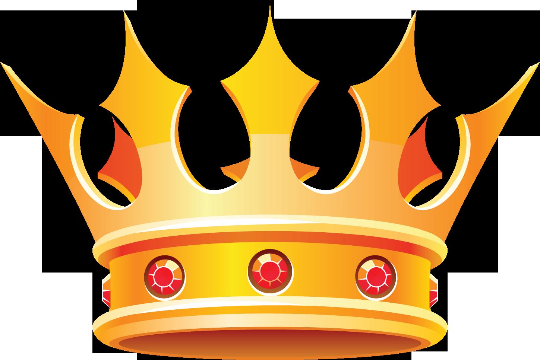 King PNG Transparent Image
