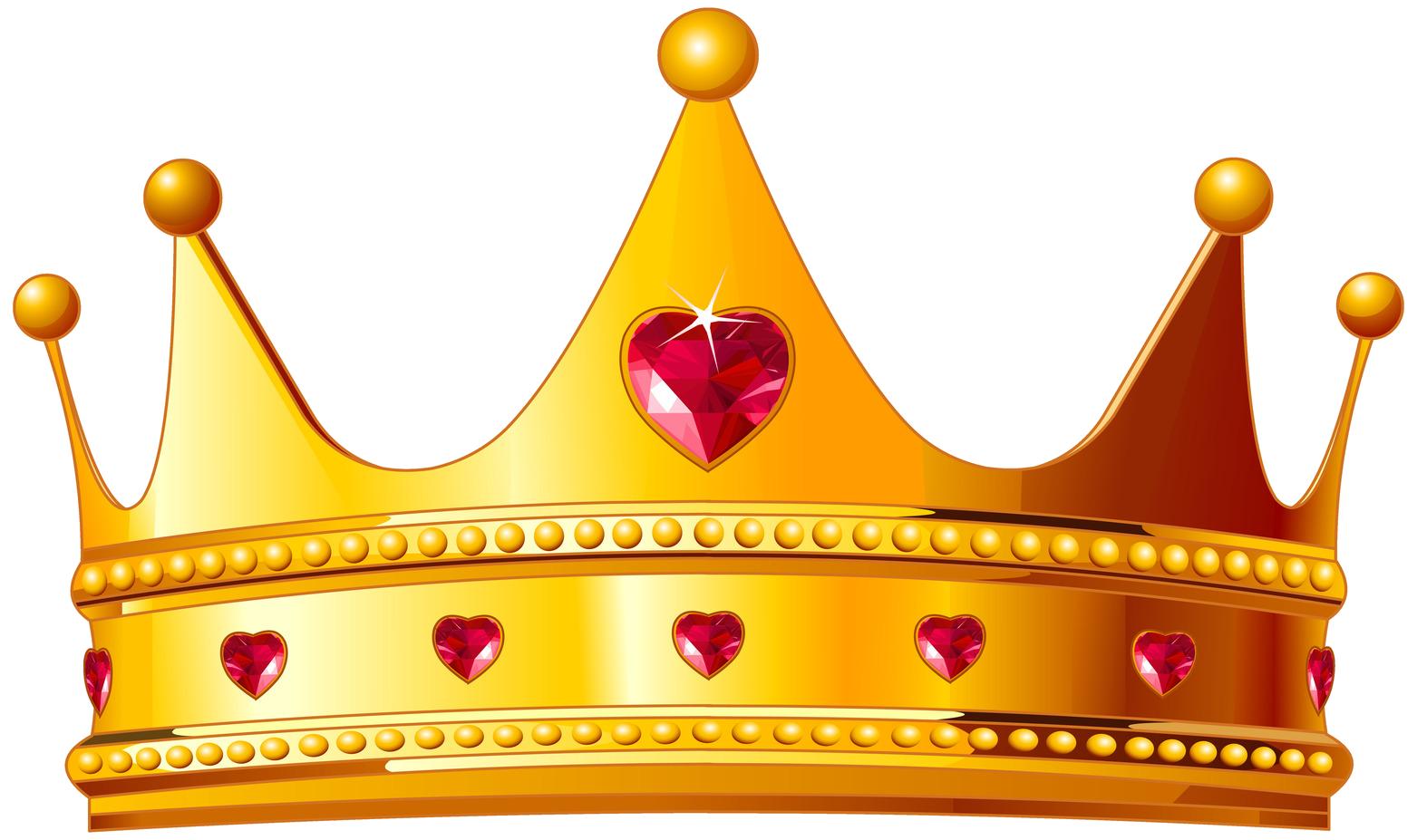 Kings Crown PNG HD-PlusPNG.com-1563 - Kings Crown PNG HD