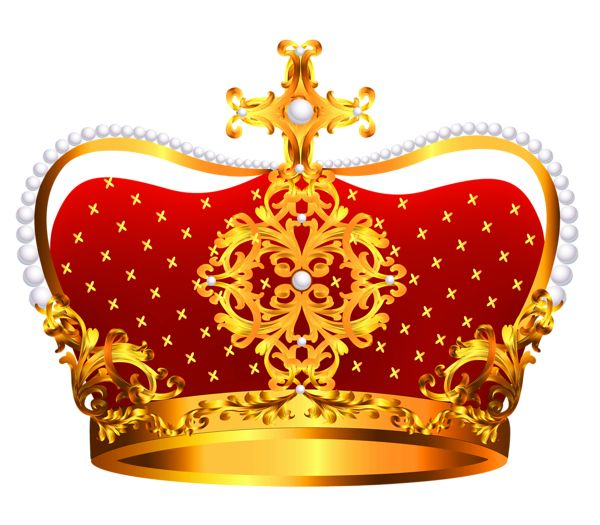 20 best images about CROWNS PNG - Kings Crown PNG HD