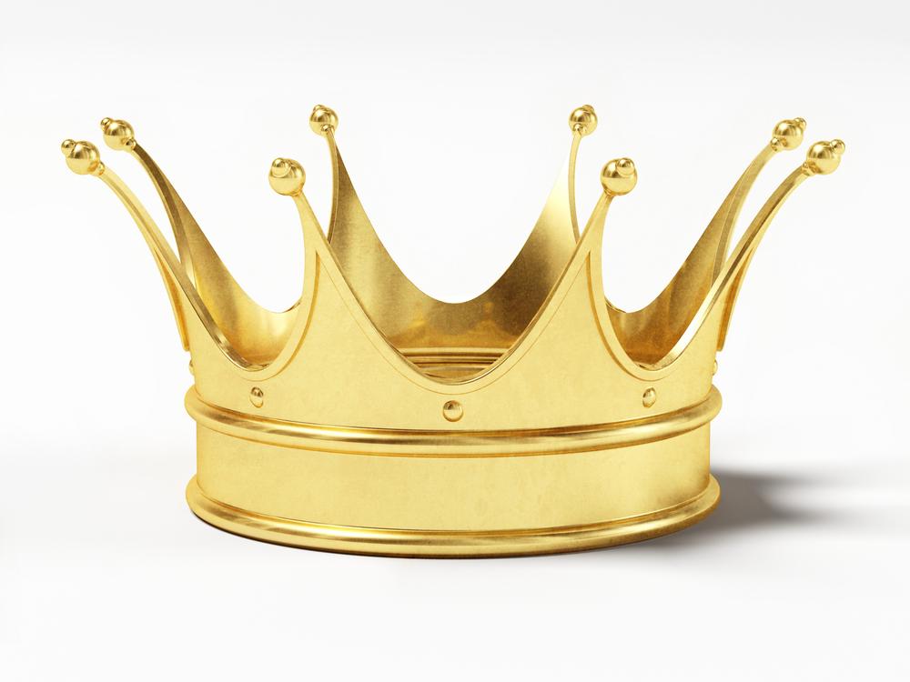 Ah, Gül O! (Fevzi Günenç) - Kings Crown PNG HD