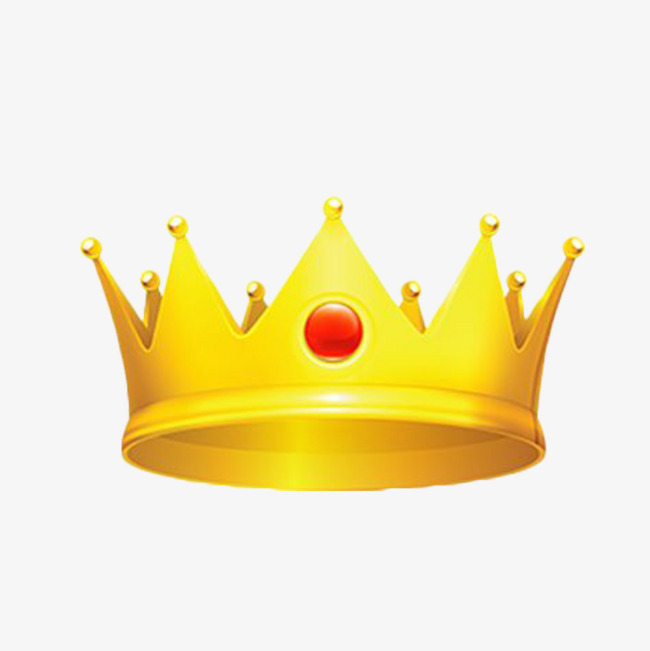 Crown Symbol, Symbolic, King, Crown PNG Image - Kings Crown PNG HD