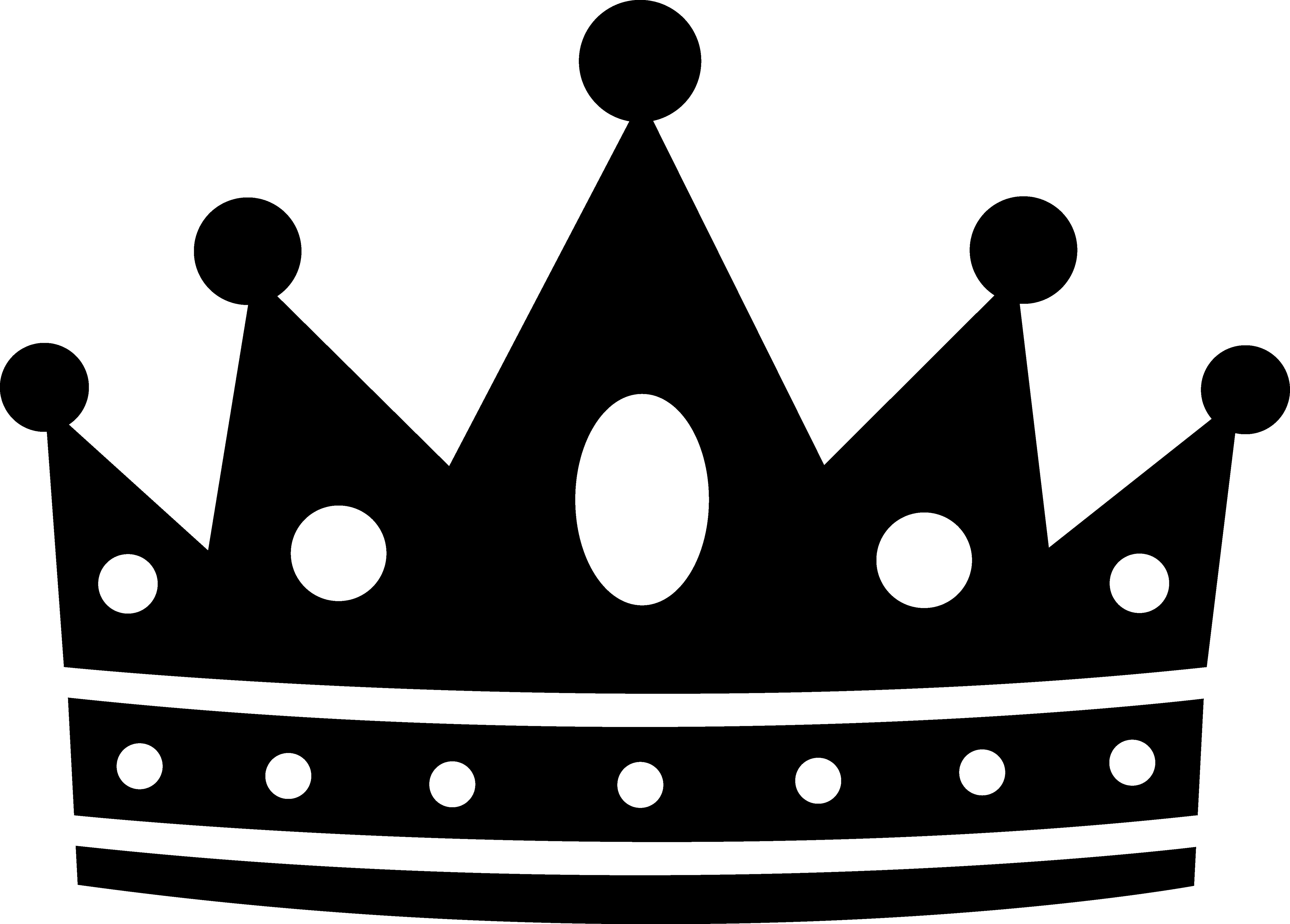 kings crown png hd transparent kings crown hd png images pluspng
