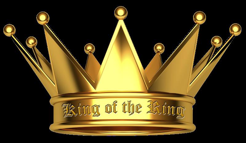 King crown logo png - photo#11 - Kings Crown PNG HD