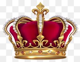 PNG - Kings Crown PNG HD