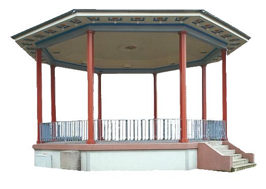 Kiosco PNG - 43457