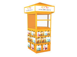 Kiosco PNG - 43453