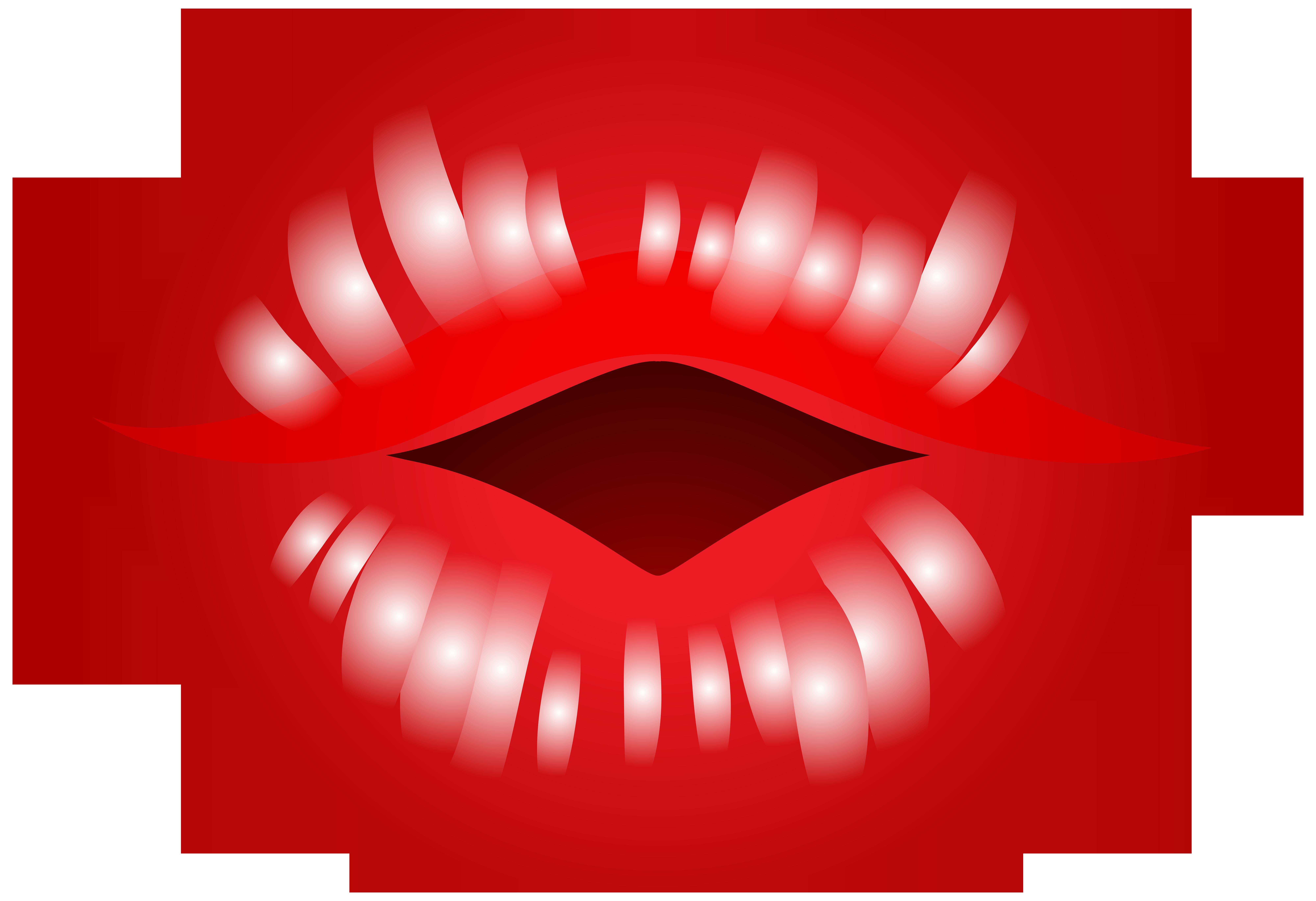 Kiss HD PNG - 116572