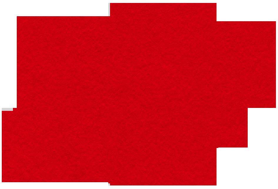 Kiss HD PNG - 116565
