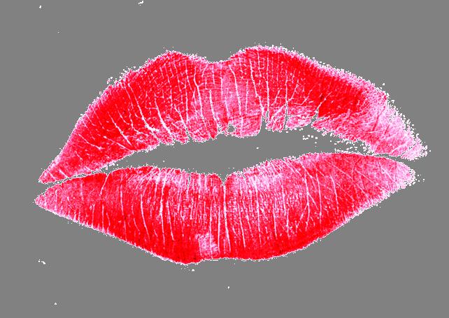Kiss HD PNG - 116558