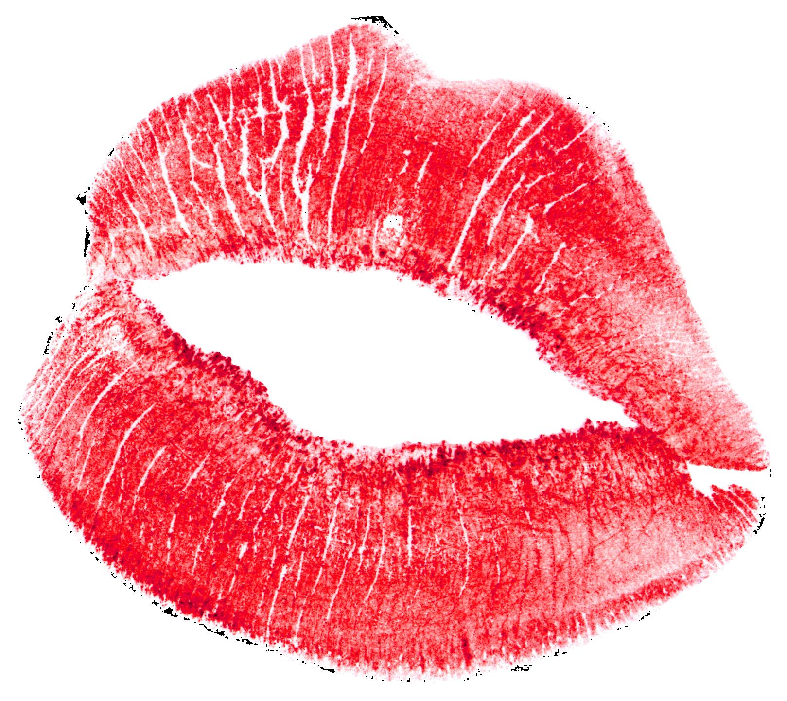 Kiss HD PNG - 116563