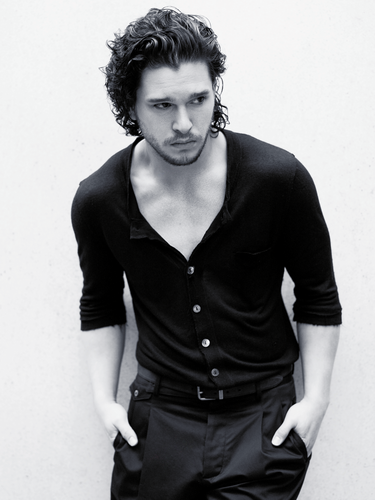 Kit Harington wallpaper probably containing an outerwear and a well dressed  person entitled kit harington - Kit Harington PNG