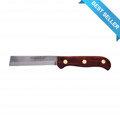 Kitchen Amazing Kitchen Knife Png Jcbk Product Square Bestseller.png  Kitchen Kitchen Knife Png - Best Seller PNG