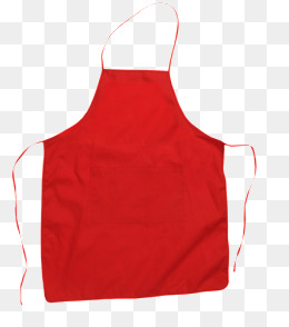 apron - Kitchen Apron PNG