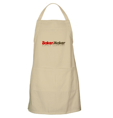 Baking apron, baking, cooking apron, cute baking apron - Kitchen Apron PNG