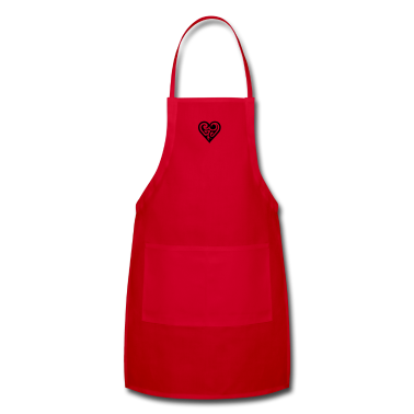 Cheap Fashion Promotion Sexy Design Kitchen Apron - Buy Sexy Design Kitchen  Apron,Orange Bib Apron,Sublimation Blank Aprons Product on Alibaba pluspng.com - Kitchen Apron PNG