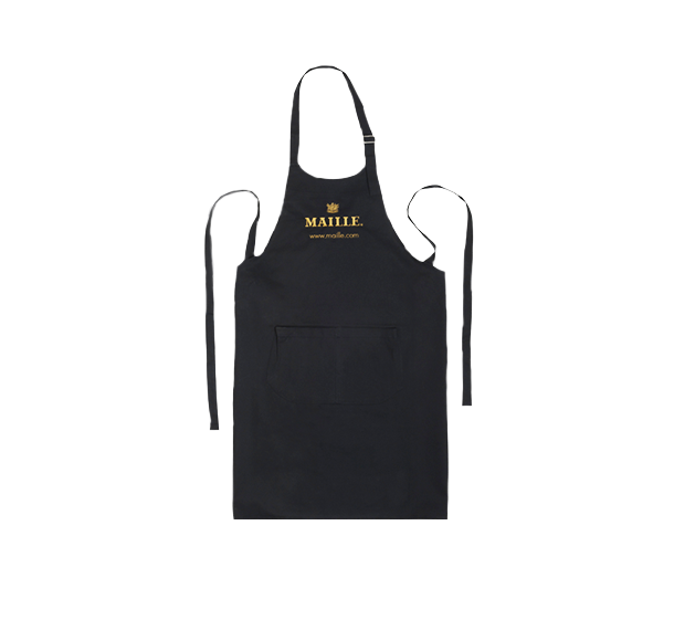 Kitchen apron - Kitchen Apron PNG