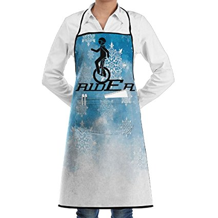 Lk15.PNG Women Adjustable Kitchen Apron Professional Chefs Aprons With  Pockets - Kitchen Apron PNG