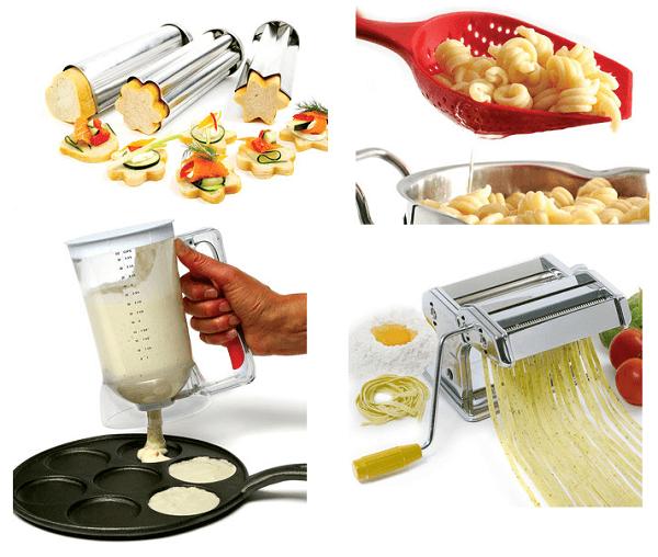 Norpro Kitchen Gadget Sale! - Kitchen Gadget PNG