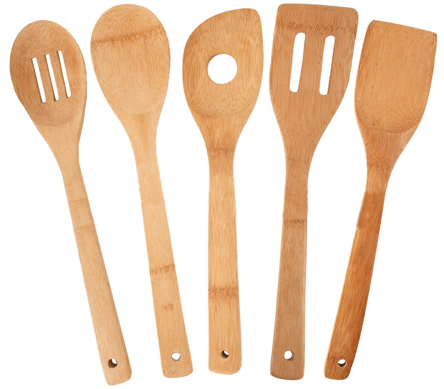 bamboo-wooden-spoon-set