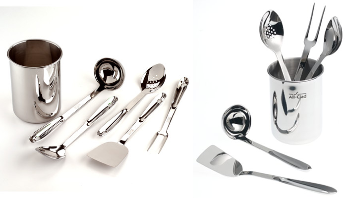 Kitchen Tools PNG - 27254