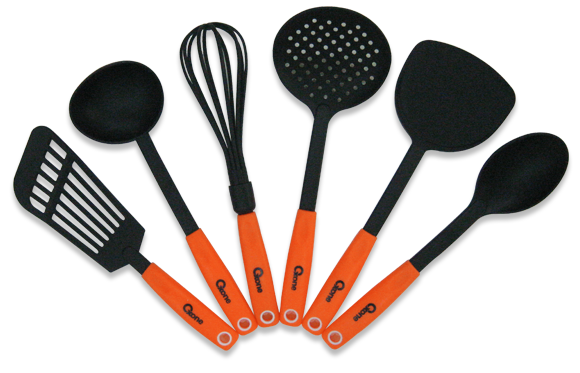 Kitchen Tools - Kitchen Tools PNG