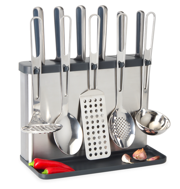 Kitchen tools png transparent kitchen tools png images for Kitchen set png