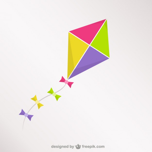 Kite PNG HD Images - 138922