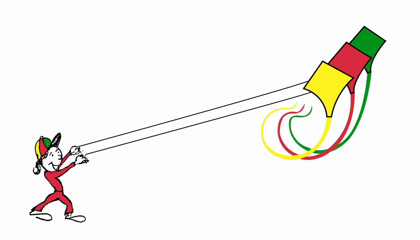 Kite PNG HD Images - 138919