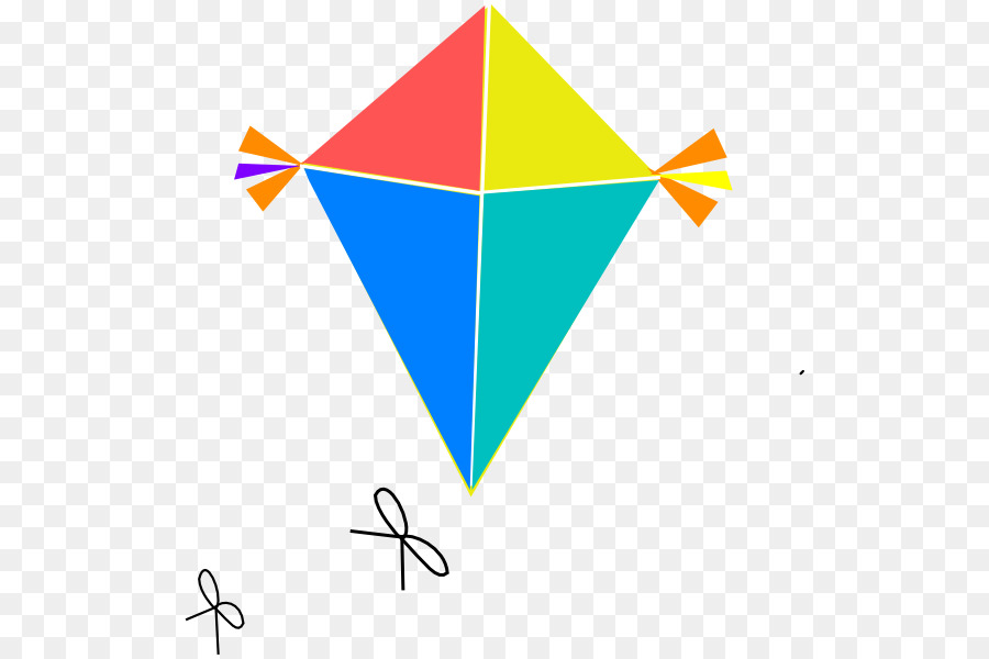 Kite Clip art - Free Kite Cliparts - Kite PNG HD Images