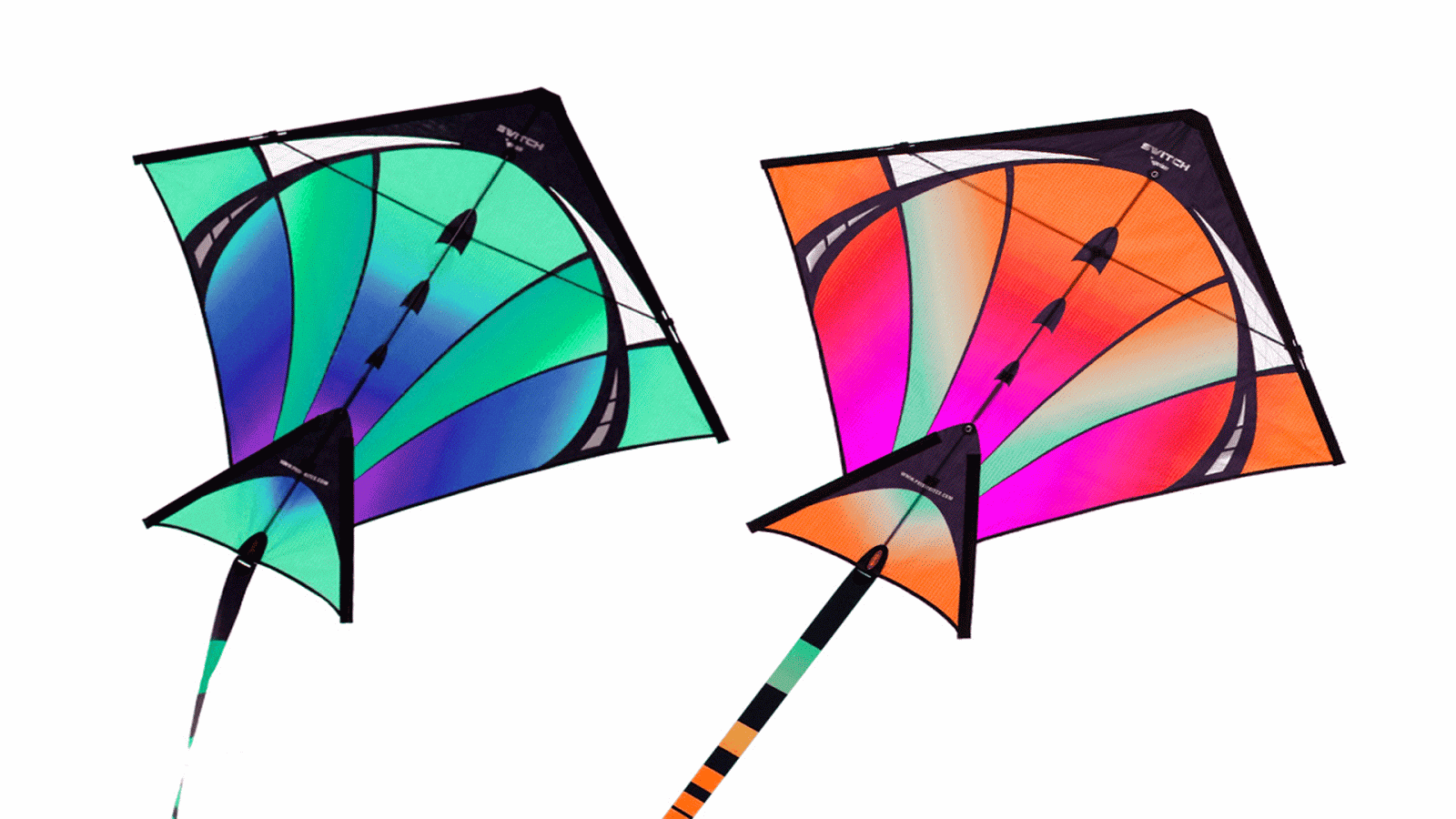 Kite PNG HD Images - 138914
