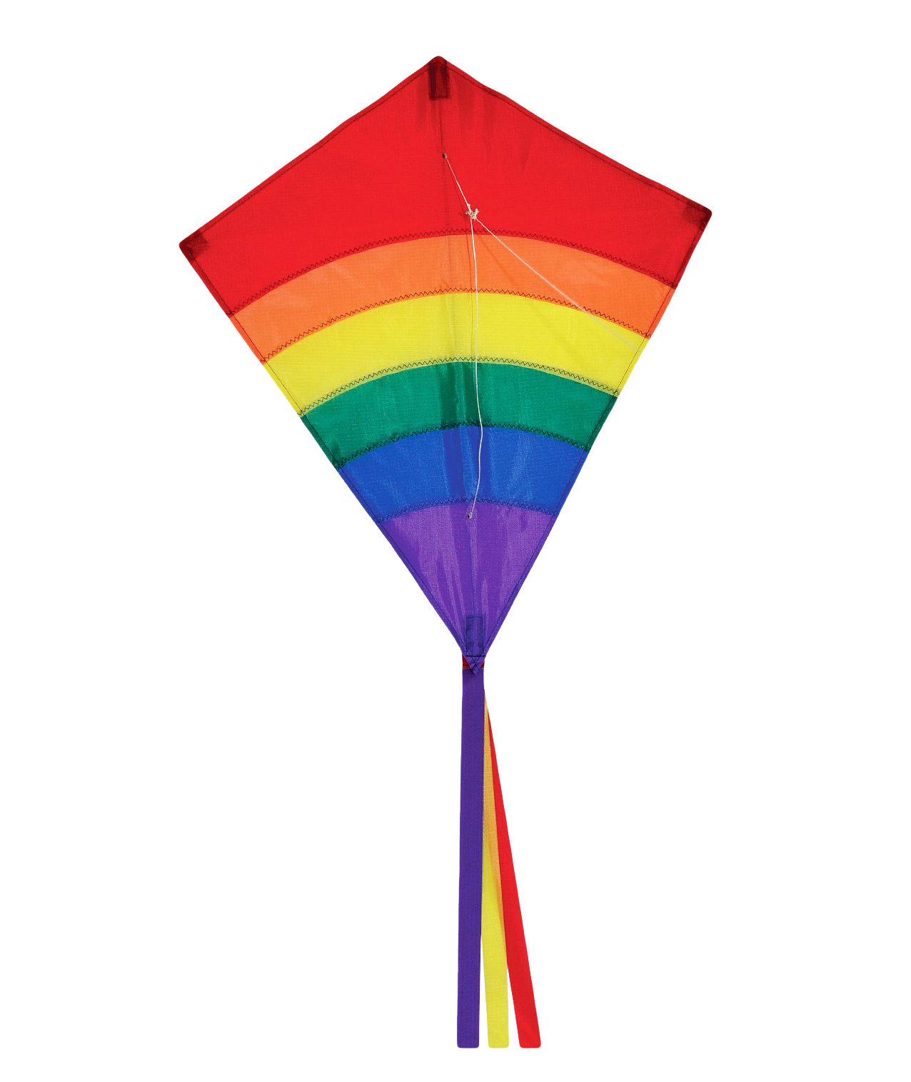 Kite PNG HD Images - 138909