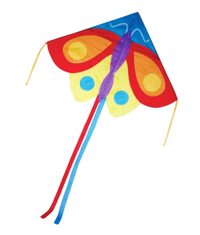 Kite PNG HD Images-PlusPNG.co